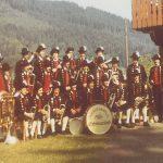k-f_gruppe_hauseck