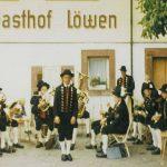 k-f_konzert_loewen_tracht