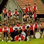 k-musikverein_roet-schoenegruend_huette