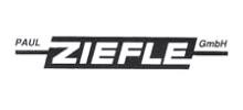 paul_ziefle