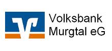 voba_murgtal